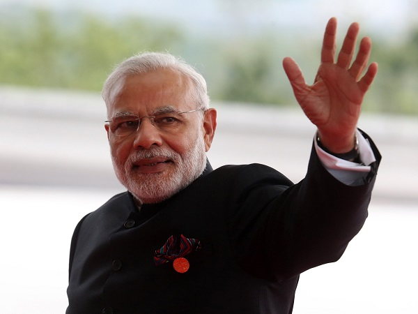 pm narendra modi requested everyone to share pictures of Northeast india visit on instagram