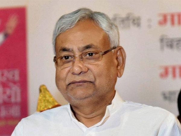 नीतीश कुमार का बड़ा बयान, धारा 370 को हटाने की जरूरत नहीं