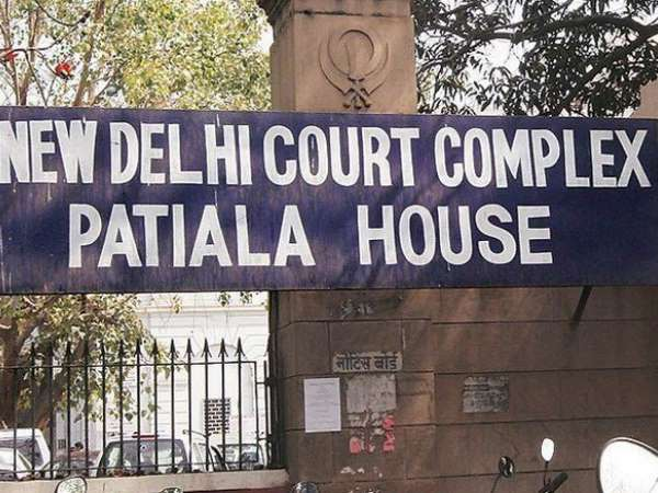 INX Media Case: Delhi Patiala House Court adjourns till Feb 14 on indrani mukherjee application