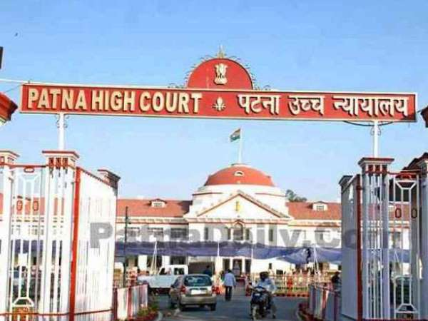 Patna High Court Tells former chief ministers of Bihar cannot hold their official bungalows for life time
