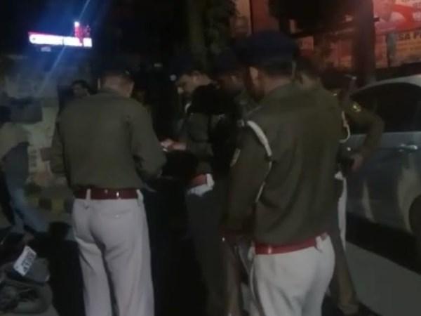 पटना: बिजनेसमैन की गोली मारकर हत्या, कैश से भरा बैग लूटकर फरार हुए बदमाश