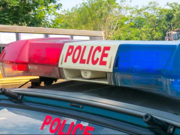 पुणे: सीआरपीएफ जवान का पुलिस पर बदसलूकी का आरोप