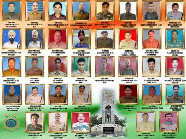 CREDAI का ऐलान, पुलवामा आतंकी हमले में शहीद हुए सीआरपीएफ जवानों के परिजनों को मिलेगा 2BHK फ्लैट