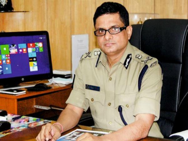 कोलकाता के पू्र्व पुलिस कमिश्नर राजीव कुमार CBI  के सामने नहीं हुए पेश, दी ये दलील