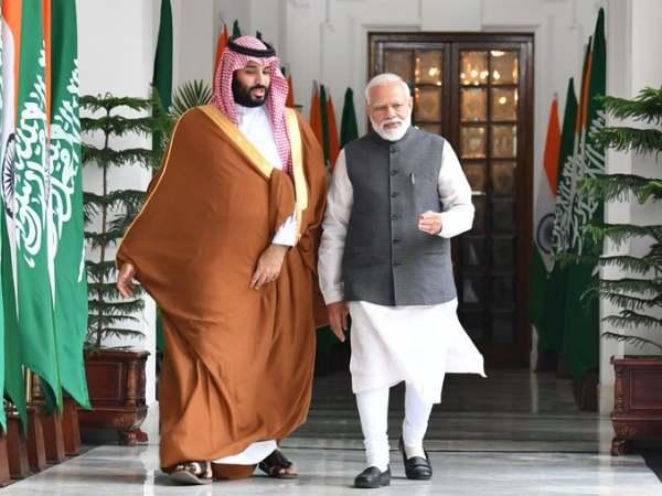 सऊदी क्राउन प्रिंस का 850 भारतीय कैदियों को रिहा करने का आदेश, हज कोटा बढ़ाकर 2 लाख किया गया