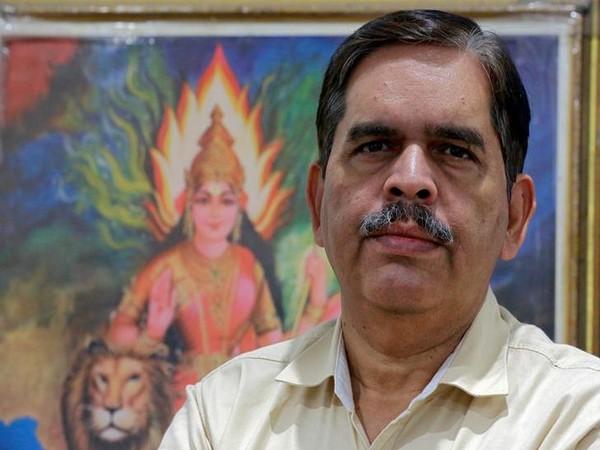 पुलवामा हमले के बाद RSS के संगठन ने पीएम को लिखा पत्र, की ये मांग