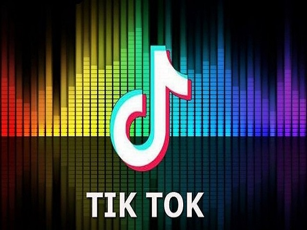 tiktok app can be banned by tamilnadu government