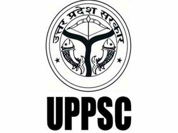 UPPSC 2012 result declared know here