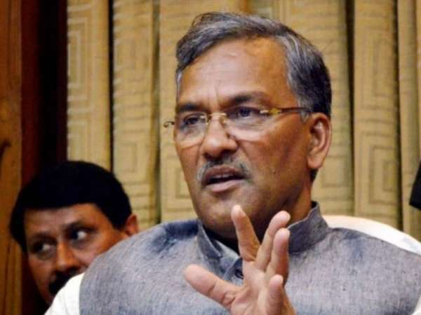Uttarakhand approves 10 percent reservation to upper caste in education and employment