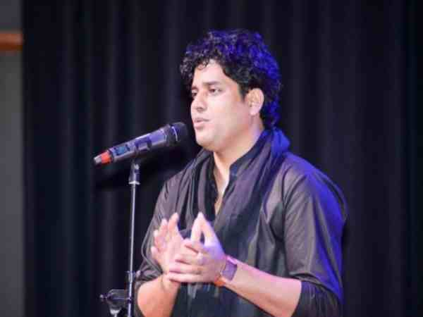 मुरादाबाद से मशहूर शायर इमरान प्रतापगढ़ी को पार्टी टिकट देने पर कांग्रेसियों ने किया विरोध