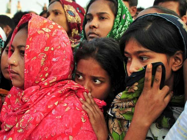 अबकी बार महिलाओं पर मार, सबसे ज्यादा हुईं बेरोजगार- रिपोर्ट
