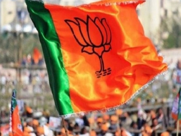 BJP releases list of candidates for 54 seats of Arunachal Pradesh for legislative assembly elections