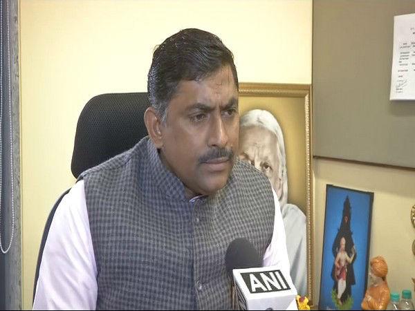 दंपति के साथ 2.17 करोड़ की ठगी के आरोप में भाजपा के राष्ट्रीय महासचिव समेत 9 के खिलाफ FIR दर्ज