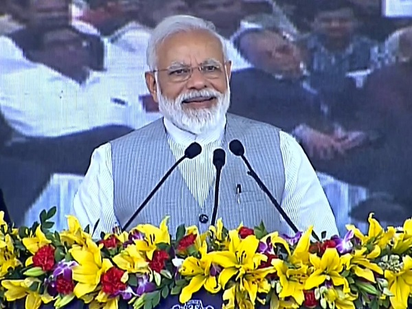 PM Modi To Inaugurate Delhi Metros Blue Line Extension In Noida
