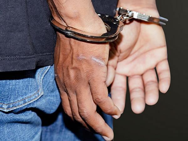 बिहार में जमात उल मुजाहिदीन बांग्लादेश के दो संदिग्ध आतंकी गिरफ्तार