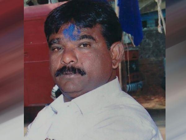 महाराष्ट्र के बीड में एनसीपी पार्षद पांडुरंग गायकवाड़ की हत्या, जांच में जुटी पुलिस
