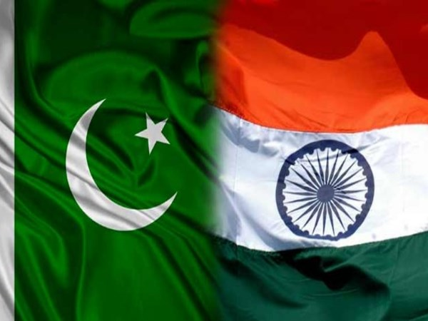 In touch with India, Pakistan, will play a constructive role to ease tensions: China