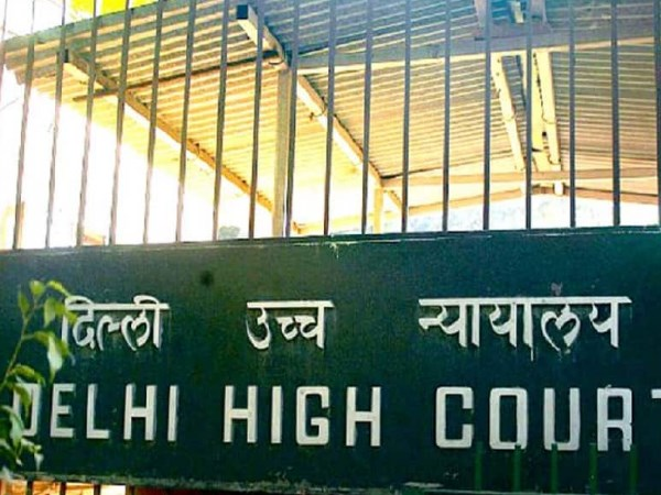 man raped daughter for years got life time imprisonment in delhi