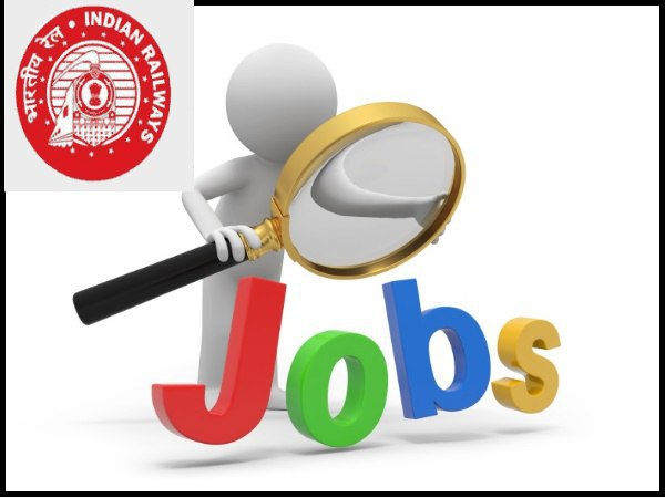 RRB group D recruitment 2019 notification out, apply for 1,03,769 jobs