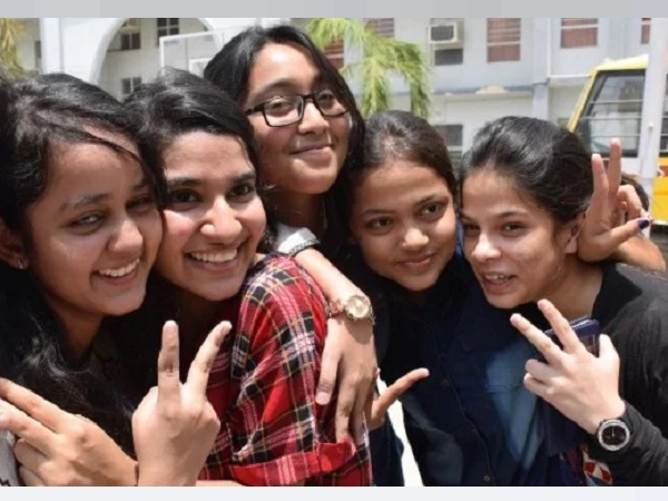 10-12th Board Examinations 2019 : Over 18 lakh students appear for exams at gujarat