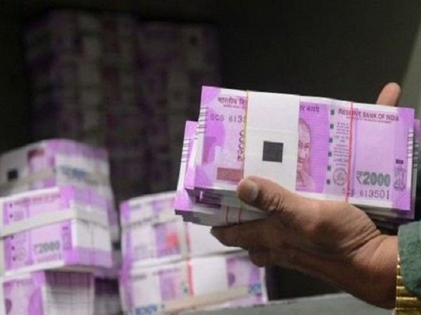 Black money in Gujarat: Income Tax Department formed a team of 400 officers