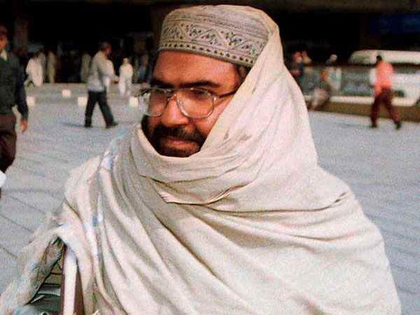 <strong>मसूद अजहर की मौत की खबर के बाद खुफिया एजेंसिया अलर्ट, सच जानने की कोशिश में जुटीं</strong>
