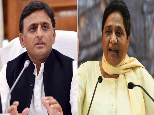 BJP की सूची जारी होते ही अखिलेश-मायावती ने इस सीट पर चला 'मास्टर स्ट्रोक', पड़ेगा बड़ा असर!