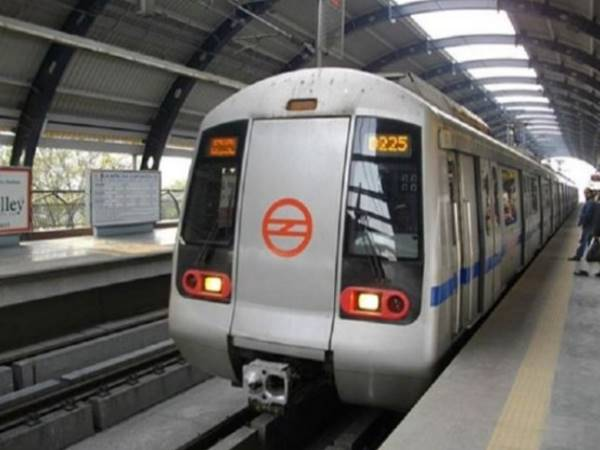 <strong>ये भी पढ़ें- सिविल सेवा परीक्षा देने वालों के लिए खुशखबरी, दिल्ली मेट्रो सभी लाइनों पर सुबह छह बजे से चलेगी</strong>
