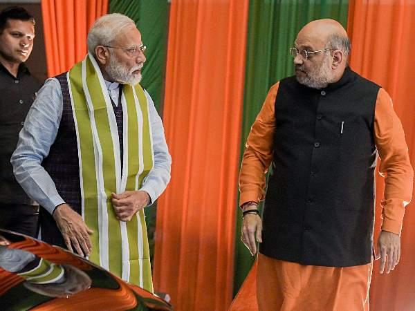 <strong>इसे भी पढ़ें:- लोकसभा चुनाव 2019: झारखंड के हर दल में बगावत से दंगल </strong>