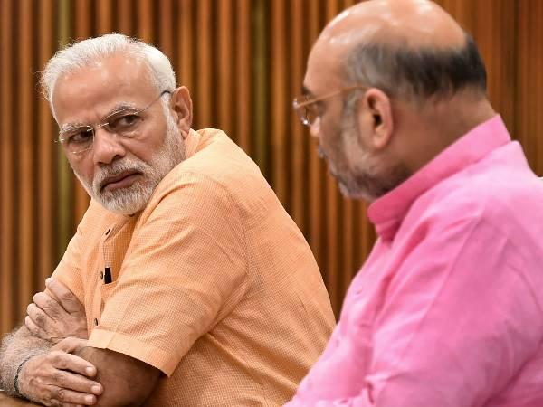 यूपी में उल्टा हो जाएगा BJP का 73 का आंकड़ा, देश के सबसे नामचीन पत्रकार का सर्वे