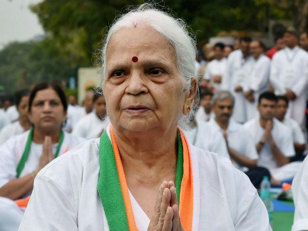 गोवा: राज्यपाल ने लोकतंत्र की हत्या की, राष्ट्रपति उन्हें पद से हटाएं- कांग्रेस