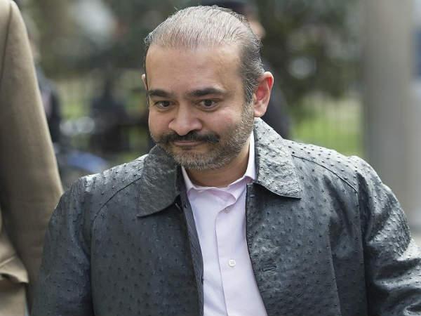 PNB स्कैम: गिरफ्तार हो सकता है नीरव मोदी, लंदन में अरेस्ट वारंट जारी