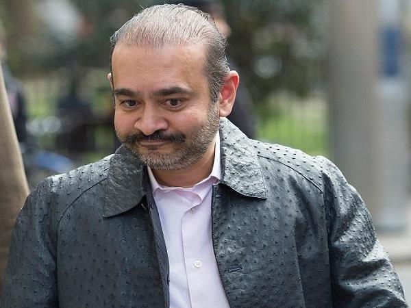 लंदन में रहकर कितने रुपए महीने कमा रहा था नीरव मोदी, कोर्ट में दिखाई सैलरी स्लिप