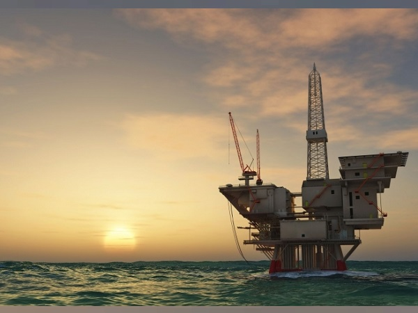 ONGC to drill 406 wells in Gujarat oil and gas asset at a cost of 2403 Cr