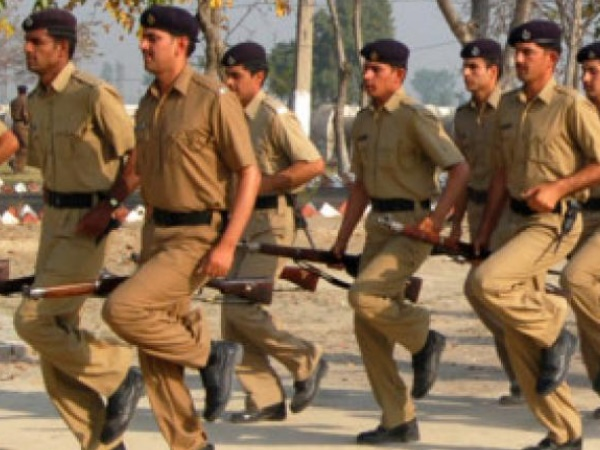 sub inspector 2016 results declared 2486 candidates selected