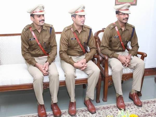 Image result for prem sukh delu
