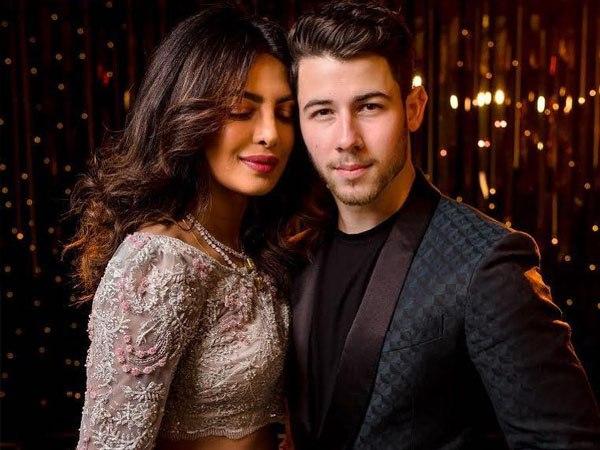 Read Also- शादी के 4 माह बाद ही प्रियंका चोपड़ा ले रही हैं निक जोनस से तलाक? जानिए क्या है सच्चाई