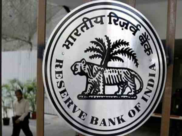 Good News: Your EMI Will reduce soon, RBI go for large Repo Rate cut in June