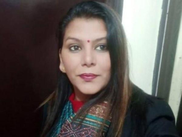 ये भी पढ़ें: गाजियाबाद: पांच दिन से लापता टीचर की नहर में मिली लाश, पुलिस कर रही प्रेमी से पूछताछ