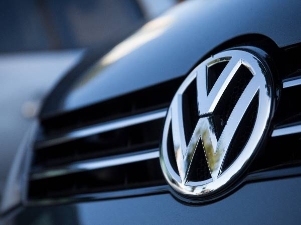 NGT slaps Rs 500 Crore fine on Volkswagen for using cheat devices