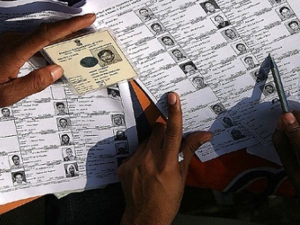 How to apply for voter ID card in your respective state