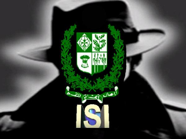 राजस्थान पुलिस ने आईएसआई के एजेंट को किया गिरफ्तार, व्हाट्सएप से  भेजता था गोपनीय सूचनाएं