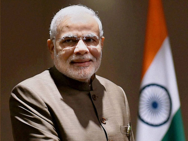Lok Sabha Elections 2019: PM मोदी ने Tweet कर लोगों से वोट डालने की अपील की
