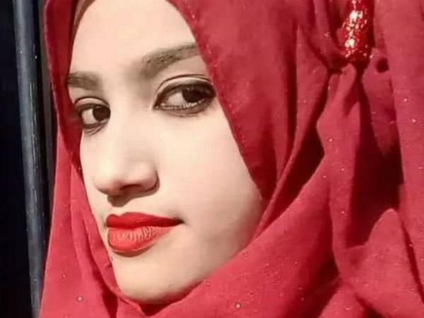 बांग्लादेश: स्कूल में प्रिंसिपल गलत तरीके से करता था टच, शिकायत करने पर जलाया जिंदा