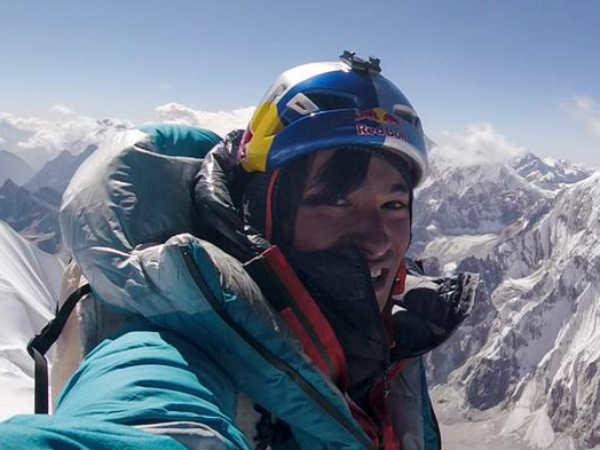 कनाडा में हिमस्खलन में गायब हुए तीन विश्व प्रसिद्ध पर्वतारोही, अथॉरिटीज ने जताई मृत्यु की आशंका