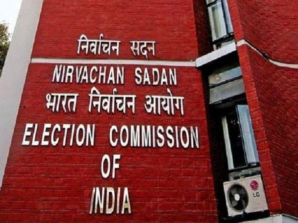 पश्चिम बंगाल में चुनावी हिंसा के बाद चुनाव आयोग की बड़ी कार्रवाई
