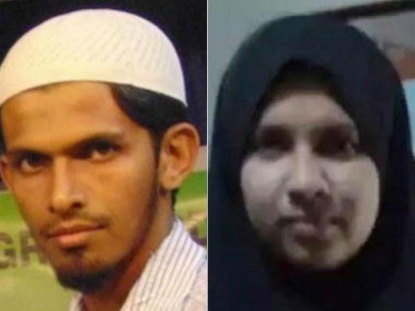 Colombo Blast: आठ सुसाइड हमलों के पीछे 6 आतंकियों की तस्वीरें आईं सामने