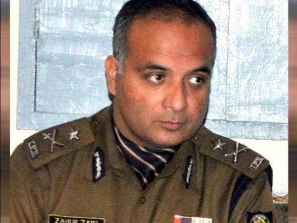 हवालात में हुई हत्या में शिमला के पूर्व SP नेगी को जमानत, 8 पुलिसवालों में ये दूसरे जो जेल से बाहर होंगे