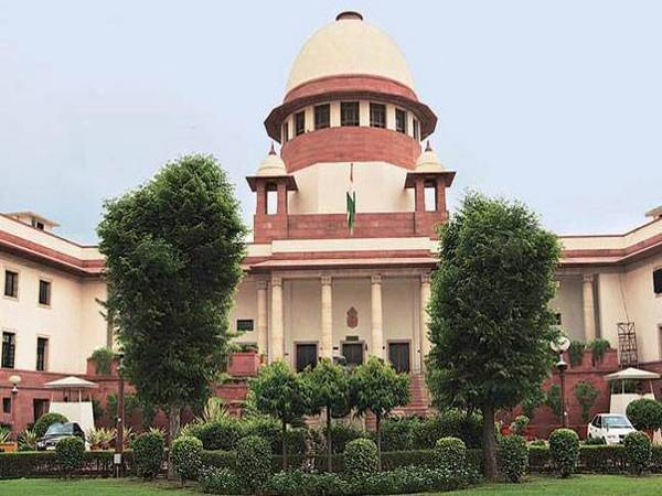 sc issues notice to utsav bains on Harassment allegations against CJI Ranjan Gogoi