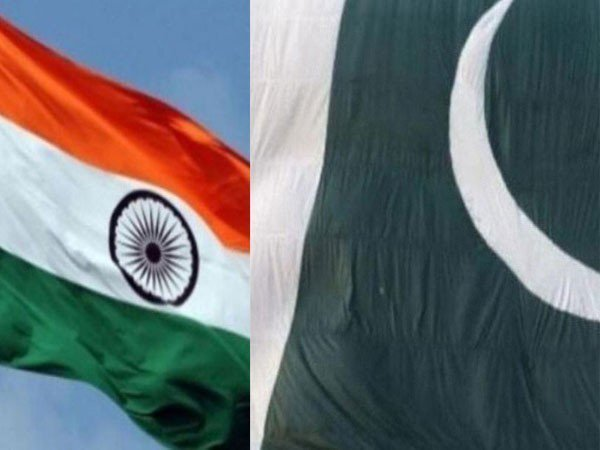India suspends cross-border trade with Pakistan